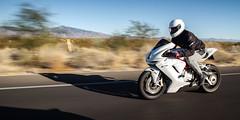 IMG_8654 (Skyrocket Photography) Tags: mv agusta skyrocket photography dan santamaria white tucson arizona supersport sport bike motorcycle crotch rocket 675 exotic