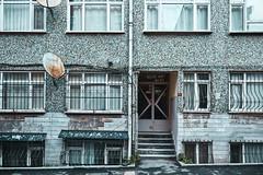 Istanbul, day 3 (kaneko_ryo) Tags: eos5dmarkⅳ ef2470mmf28liiusm turkey istanbul