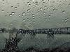 Rain (mjfrank11) Tags: rain raindrops water bridge bridges outdoors outdoor storm storms