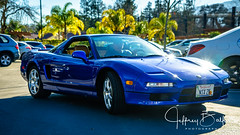 2002 Acura NSX-5667.jpg (Jeffrey Balfus (thx for 3.3 Million views)) Tags: nsx cars acura saratoga california unitedstates us 2002acuransx