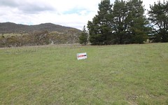 Lot 29/47 Kunama Drive, East Jindabyne NSW