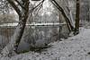 _DSC3897_DxO (Alexandre Dolique) Tags: d850 nikon etampes sous la neige under snow alexandre dolique