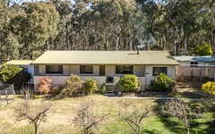 2019 Burrendong Way, Orange NSW