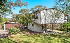 119 Turner Road, Berowra Heights NSW