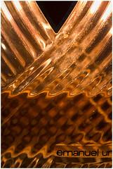 Macro Mondays (objet introuvable) Tags: macromondays macro bottle colors perfume parfum diva canon canon70d or