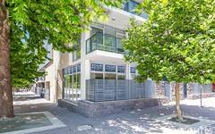 4/1 Gordon Street, City ACT