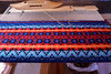 boundweave-1-1.jpg (kindred threads) Tags: kindredthreads boundweave handwoven weaving wool