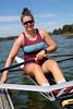 DSCF2052.jpg (shoelessphotography) Tags: statechamps rowena rowing fiona leah caitlin