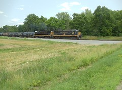 DSC07821R (mistersnoozer) Tags: lal alco c425 locomotive shortline railroad train