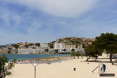 Mallorca '15 - Santa Ponca - 06.Jpg (Stappi70) Tags: mallorca meer mittelmeer santaponca spanien strand urlaub