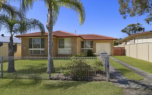 33 Melrose Av, Gorokan NSW 2263