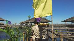 Island Cove Cavite Mermaid Go Kart Fishing Village (27 of 66) (Rodel Flordeliz) Tags: islandcove islandcovecavitecavite gocarting imuscavite smmoa islancove gilbertremulla mermaid belikeamermaid gokart horsebakcriding python snake amenities rooms spa fishingvillage
