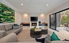48 Lucinda Avenue, Springwood NSW