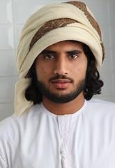 Oman 🇴🇲 . (wildirishman37) Tags: wildirishman37 oman muscat