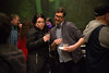 2018_PIFF_OPENING_NIGHT_0301 (nwfilmcenter) Tags: nwfc opening piff event
