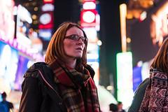 DSC_7785 (drkotaku) Tags: candids manhattan newyorkcity nikond810 streetphotography timessquare