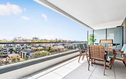 907/3 Yarra St, South Yarra VIC 3141