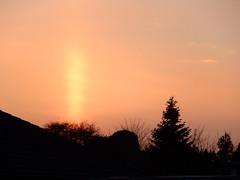 Special sunset (Landanna) Tags: sunset als sønderjylland zuidjutland denmark denemarken danmark dänemark zonsondergang solnedgang