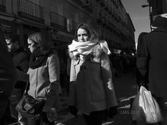 © Luis Muñoz (lmgemail) Tags: omd spain streetphotography streetphoto madrid olympus 10mkii