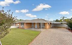 17 Lodestone PL, Eagle Vale NSW