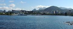 Marina da Glória (Rctk caRIOca) Tags: centro aterro do flamengo marina da glória rio de janeiro