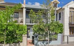186 George Street, Erskineville NSW