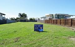 Lot 407, 114 Sea Park Rd, Burnett Heads QLD