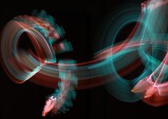 IMG_1783a (matek 21) Tags: lightpainting light liht lighpainting licht lightart lightjunkies lights painting photo photography polska mateuszkrol mateuszkról malowanieświatłem longexposure bulb varta vartaflashlight vartabatteries lightbrush digital graffiti digitalgraffiti lp