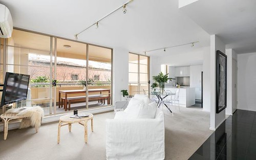 2/228 Moore Park Rd, Paddington NSW 2021