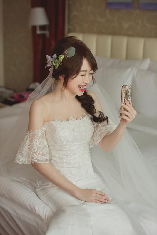 婚攝,維多麗亞戶外婚禮,維多麗亞婚宴,維多麗亞婚攝,婚錄78TH,新祕BONA,KA Les Noces禮服收藏館,yours婚紗,MSC_0046