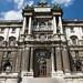 Museu de História Nacional