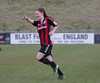 Lewes FC Women 5 Portsmouth Ladies 1 FAWPL Cup 14 01 2017-455.jpg (jamesboyes) Tags: lewes portsmouth football soccer women ladies fa fawpl womenspremierleague amateur sport womeninsport equality equalityfc sportsphotography game kick tackle score celebrate win victory canon dslr 70d 70200mmf28
