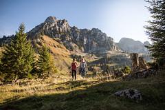 Schwarzsee / Ref.04290 (FRIBOURG REGION) Tags: fribourgregion schweiz switzerland suisse automne autumn herbst nature natur outdoor prealps préalpes voralpen montagne berg mountain randonnée wandern hiking