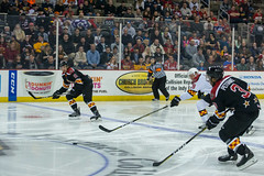 "2018 ECHL All Star-0375 • <a style=""font-size:0.8em;"" href=""http://www.flickr.com/photos/134016632@N02/24915435567/"" target=""_blank"">View on Flickr</a>"