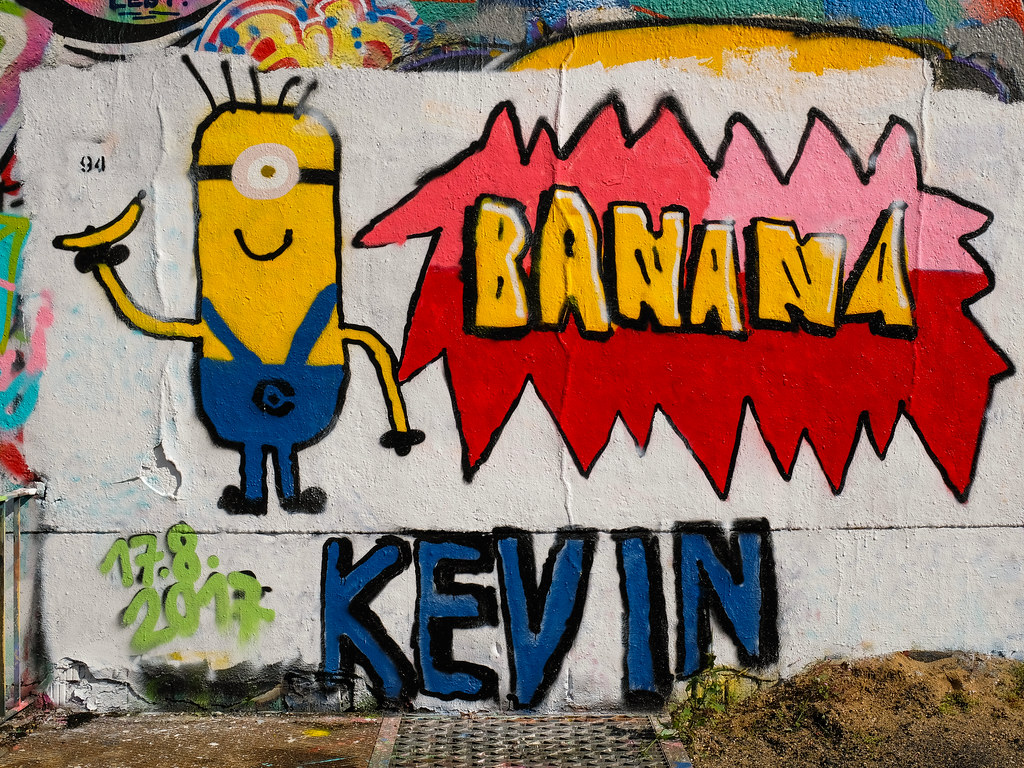 Banana werner schnell images 2 stream tags ws banana kevin