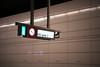 2018_Jan_NZLijn-951 (jonhaywooduk) Tags: subway amsterdam design architecture tunnel rokin vizelgraacht turnstile escalator