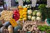 DSCF9564.jpg (Caffe_Paradiso) Tags: venezia venise venice market