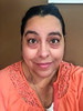 365 Day 273 9/30 The Eyes Have It (TMLizzy Irwin) Tags: september2017 tina selfportrait 365x10 allergies allergyeyes swolleneyes redeyes