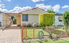 28 Croudace St, Edgeworth NSW