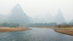 P1640313-1 (punster Huang) Tags: 桂林 guilin 陽朔