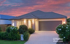 129 Cootharaba Crescent, Warner QLD