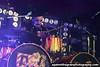 1-28avatar3 (Against The Grain Photography) Tags: avatar metal band concert freakshow sideshow hellzapoppin dan sperry bryce govna ryan stock short e dangerously johannes eckerström henrik sandelin jonas jarlsby john alfredsson tim öhrström studio seven seattle tour country againstthegrainphotography the brains