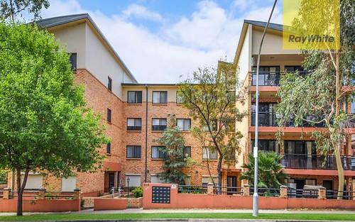 8/2-6 Campbell Street, Parramatta NSW