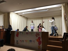 "Encuentro 2018 • <a style=""font-size:0.8em;"" href=""http://www.flickr.com/photos/128738501@N07/25315887587/"" target=""_blank"">View on Flickr</a>"