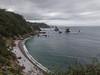 Playa del Silencio, Asturias (efe Marimon) Tags: felixmarimon asturias marcantábrico playadelsilencio canonpowershots120