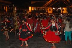 Peru Cusco Inta Rymi  (1795) (Beadmanhere) Tags: peru cusco inti raymi quechua festival