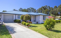 1/2A Cassia Place, Catalina NSW