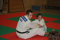 SH judo 1718 018