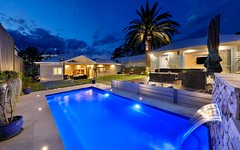 14 Laguna Street, Caringbah South NSW
