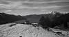 LEGO (b&w) (Toni_V) Tags: m2406475 rangefinder digitalrangefinder messsucher leica leicam mp typ240 type240 28mm elmaritm12828asph hiking wanderung randonnée escursione locarnotenero tessin ticino montidilego snow schnee bw blackwhite monochrome sep2 silverefexpro2 niksoftware landscape alps alpen switzerland schweiz suisse svizzera svizra europe ©toniv 2018 180203